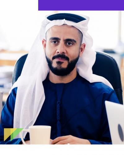 د. سعد بن سلطان فطاني